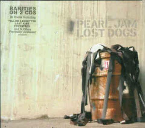 PEARL JAM Lost Dogs 2CD.jpg