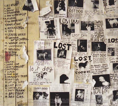 PEARL JAM Lost Dogs 2CD2.jpg