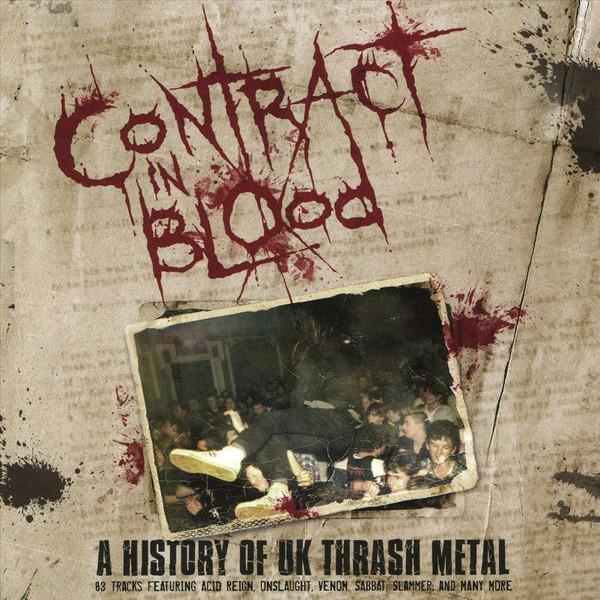 VARIOUS ARTISTS Contract in Blood a History of UK Thrash Metal 5CD Boxset.jpg