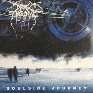 DARKTHRONE Soulside Journey LP.jpg
