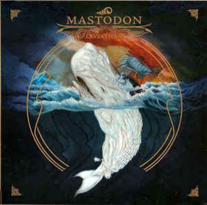 MASTODON Leviathan (Limited Edition, Repress, Royal Blue and Bone White Half n Half with Metallic Gold, Blood Red and Orange Splatter) LP.jpg