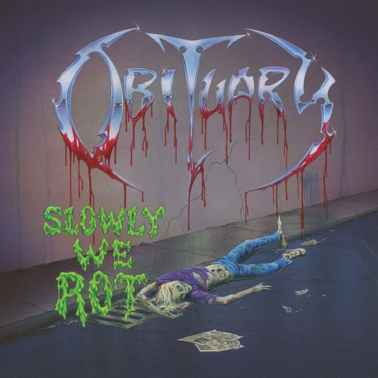 OBITUARY Slowly We Rot LP COLOURED (2019 Listenable Records reissue).jpg