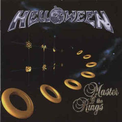 HELLOWEEN Master of the Rings CD.jpg
