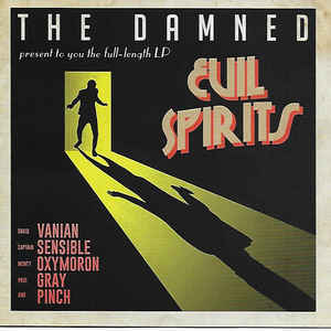 THE DAMNED Evil Spirits CD.jpg