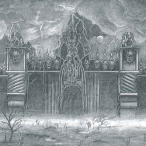BURZUM Det Som Engang Var (Reissue, Remastered, Slipcase) CD.jpg