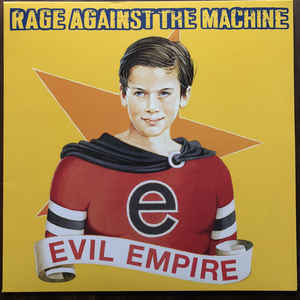 RAGE AGAINST THE MACHINE Evil Empire (2018 REISSUE) LP.jpg