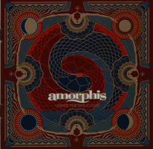 AMORPHIS Under the Red Cloud CD.jpg