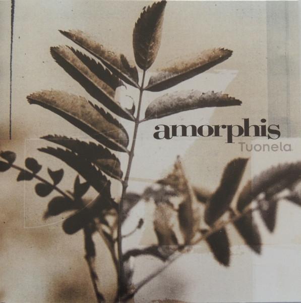 AMORPHIS Tuonela CD.jpg