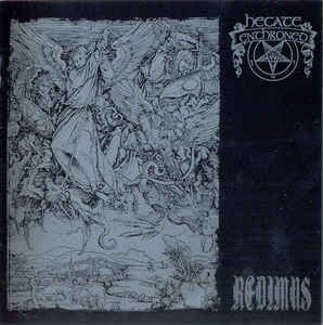 HECATE ENTHRONED Redimus CD.jpg