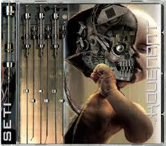 THE KOVENANT SETI CD.jpg