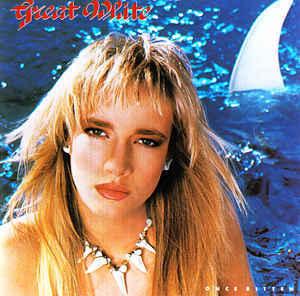 GREAT WHITE Once Bitten CD.jpg