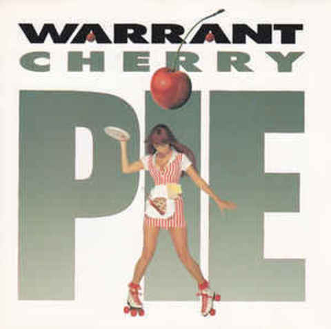 WARRANT Cherry Pie CD.jpg