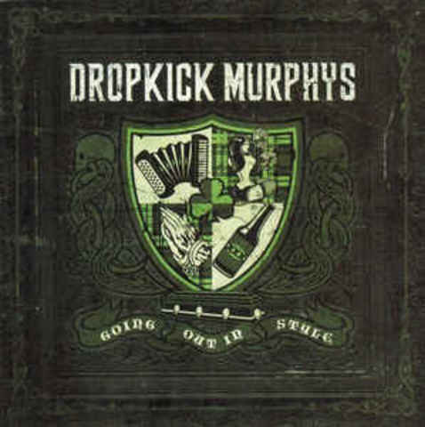 DROPKICK MURPHYS Going Out in Style CD.jpg