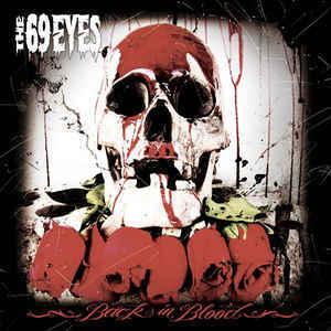 THE 69 EYES Back in Blood CD.jpg