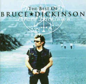 BRUCE DICKINSON The Best Of Bruce Dickinson 2CD.jpg