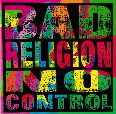 BAD RELIGION No Control CD.jpg