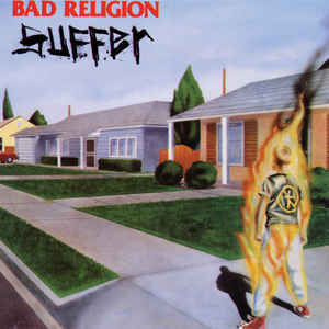 BAD RELIGION Suffer CD.jpg