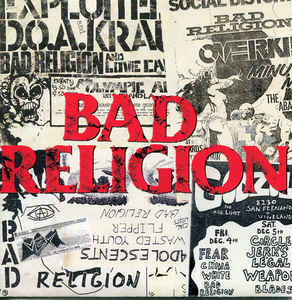 BAD RELIGION All Ages CD.jpg