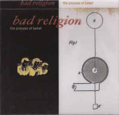 BAD RELIGION The Process Of Belief CD.jpg