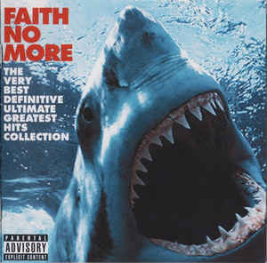 FAITH NO MORE The Very Best Definitive Ultimate Greatest Hits Collection 2CD.jpg