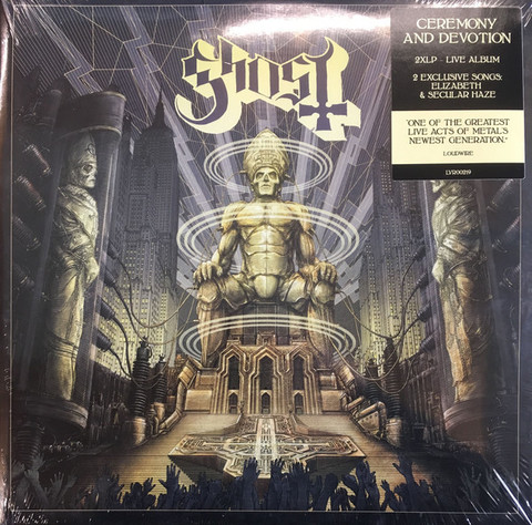 GHOST Ceremony And Devotion 2LP.jpg
