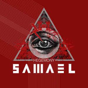 SAMAEL Hegemony 2LP.jpg