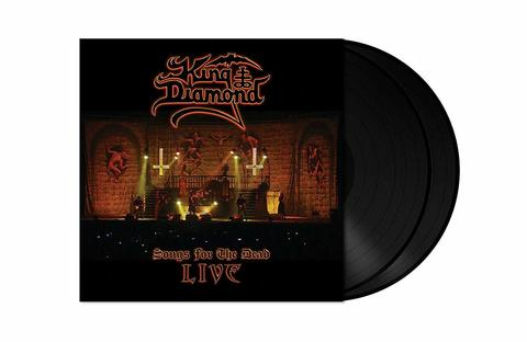 KING DIAMOND Songs For The Dead Live 2LP.jpg