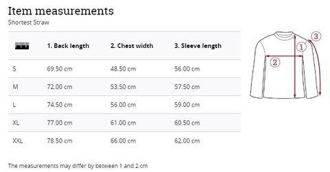 METALLICA Shortest Straw Long-sleeve Shirt size.jpg