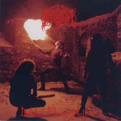IMMORTAL Diabolical Fullmoon Mysticism CD.jpg