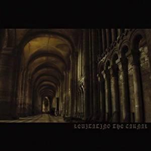 ELYSIAN BLAZE Levitating The Carnal CD.jpg