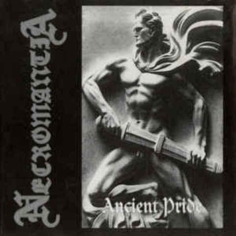 NECROMANTIA Ancient Pride CD.jpg