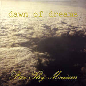 PAN.THY.MONIUM Dawn Of Dreams CD.jpg
