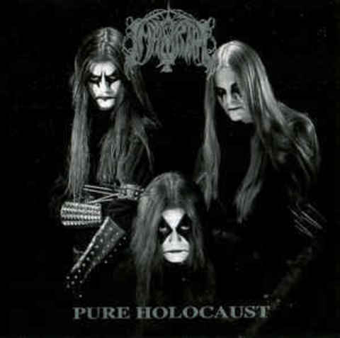 IMMORTAL Pure Holocaust CD.jpg