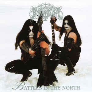 IMMORTAL Battles In The North CD.jpg