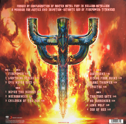 JUDAS PRIEST Firepower 2LP2.jpg