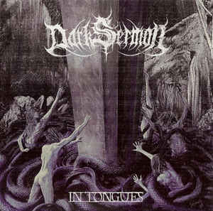 DARK SERMON In Tongues CD.jpg