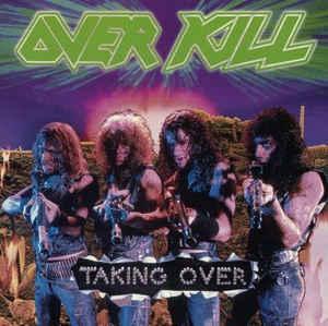 OVERKILL Taking Over LP.jpg