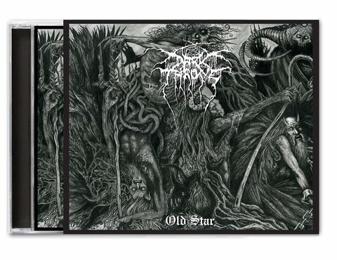 DARKTHRONE Old Star CD.jpg