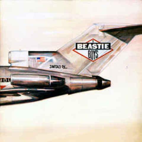 BEASTIE BOYS Licensed To Ill LP.jpg