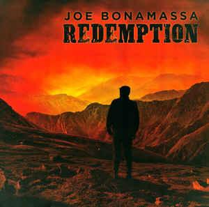 JOE BONAMASSA Redemption LP.jpg