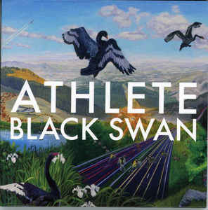ATHLETE Black Swan (2CD).jpg