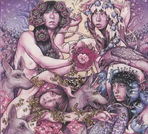 BARONESS Purple CD.jpg