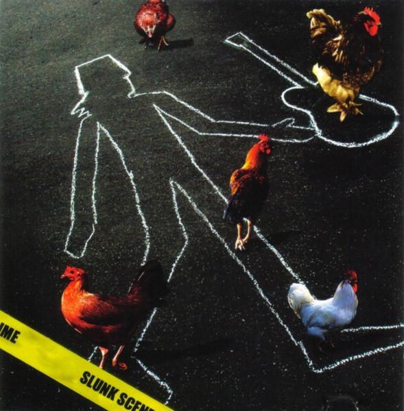 BUCKETHEAD Crime Slunk Scene CD.jpg