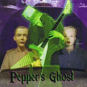 BUCKETHEAD Pepper's Ghost CD.jpg