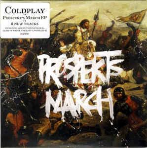 COLDPLAY Prospekt's March CD.jpg