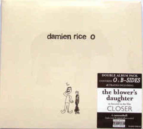 DAMIEN RICE OB-Sides (2CD).jpg