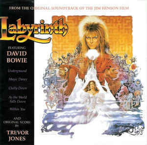 DAVID BOWIE Labyrinth OST CD.jpg