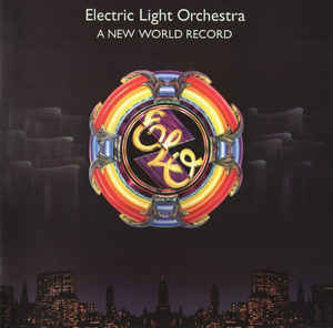 ELECTRIC LIGHT ORCHESTRA A New World Record 30th Anniversary Edition CD.jpg