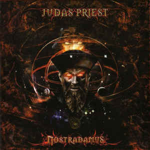 JUDAS PRIEST Nostradamus CD.jpg