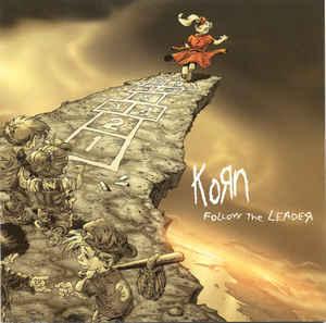 KORN Follow the Leader CD.jpg